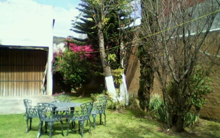 Foto de casa en venta en calle girasoles , laureles del sur, san cristóbal de las casas, chiapas, 3414811 No. 05