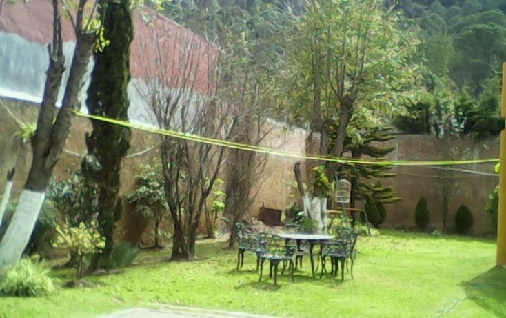 Foto de casa en venta en calle girasoles , laureles del sur, san cristóbal de las casas, chiapas, 3414811 No. 06