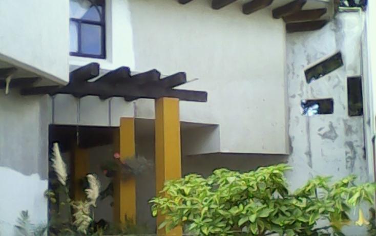 Foto de casa en venta en calle girasoles , laureles del sur, san cristóbal de las casas, chiapas, 3414811 No. 07