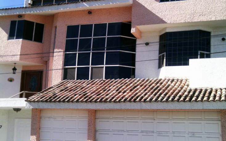 Foto de casa en venta en calle gladeolas 11457, lomas de agua caliente 6a sección lomas altas, tijuana, baja california norte, 898149 no 01