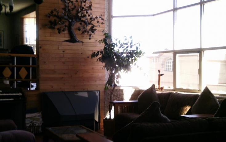 Foto de casa en venta en calle gladeolas 11457, lomas de agua caliente 6a sección lomas altas, tijuana, baja california norte, 898149 no 02