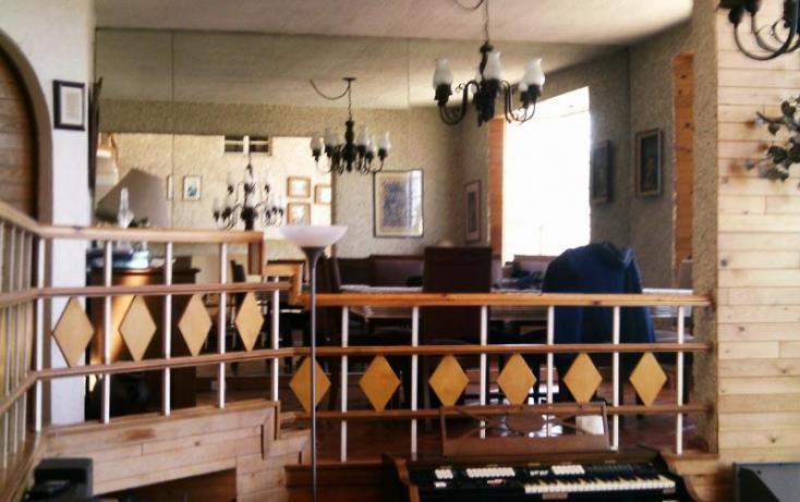 Foto de casa en venta en calle gladeolas 11457, lomas de agua caliente 6a sección lomas altas, tijuana, baja california norte, 898149 no 03