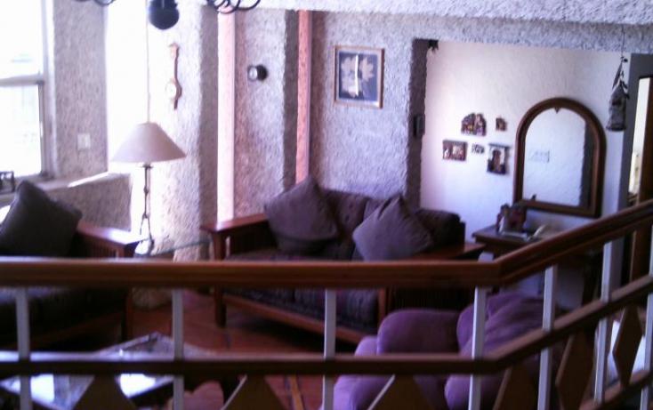 Foto de casa en venta en calle gladeolas 11457, lomas de agua caliente 6a sección lomas altas, tijuana, baja california norte, 898149 no 04