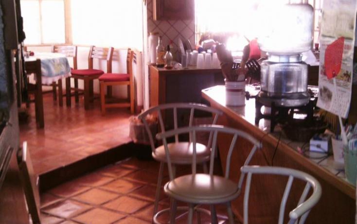 Foto de casa en venta en calle gladeolas 11457, lomas de agua caliente 6a sección lomas altas, tijuana, baja california norte, 898149 no 06