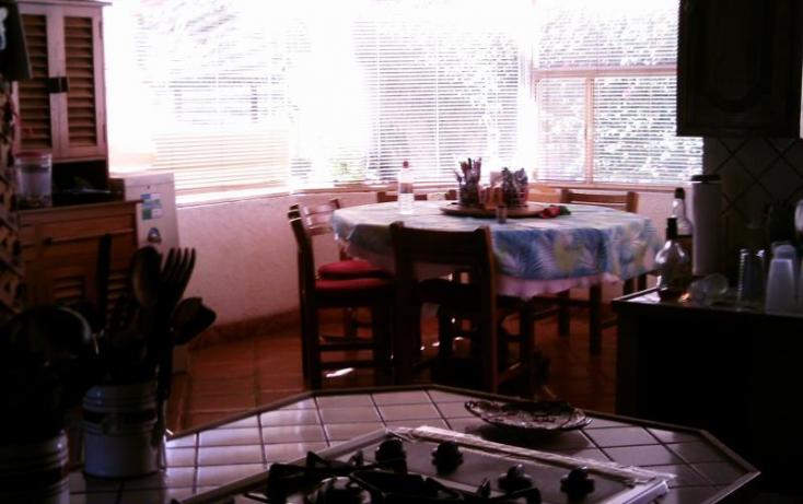 Foto de casa en venta en calle gladeolas 11457, lomas de agua caliente 6a sección lomas altas, tijuana, baja california norte, 898149 no 07
