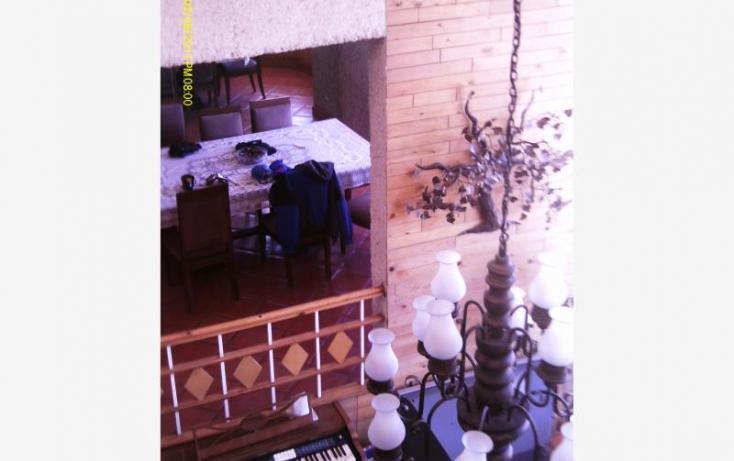 Foto de casa en venta en calle gladeolas 11457, lomas de agua caliente 6a sección lomas altas, tijuana, baja california norte, 898149 no 09