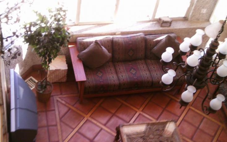 Foto de casa en venta en calle gladeolas 11457, lomas de agua caliente 6a sección lomas altas, tijuana, baja california norte, 898149 no 10