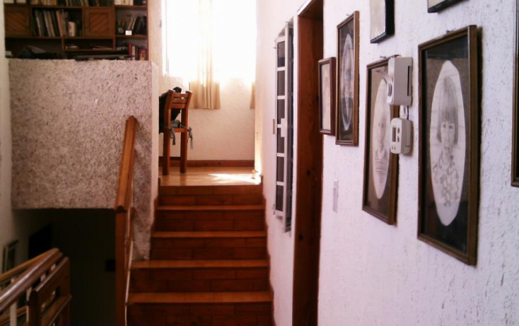 Foto de casa en venta en calle gladeolas 11457, lomas de agua caliente 6a sección lomas altas, tijuana, baja california norte, 898149 no 11