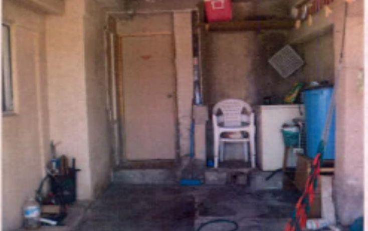 Foto de casa en venta en calle gladiola 40, villa del real, hermosillo, sonora, 1534116 no 02