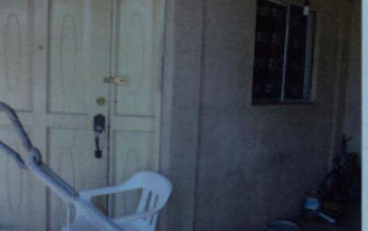 Foto de casa en venta en calle gladiola 40, villa del real, hermosillo, sonora, 1534116 no 03