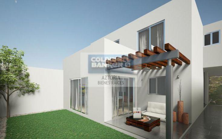 Foto de casa en venta en calle gobi privada sequoia, el country, centro, tabasco, 1490305 no 05