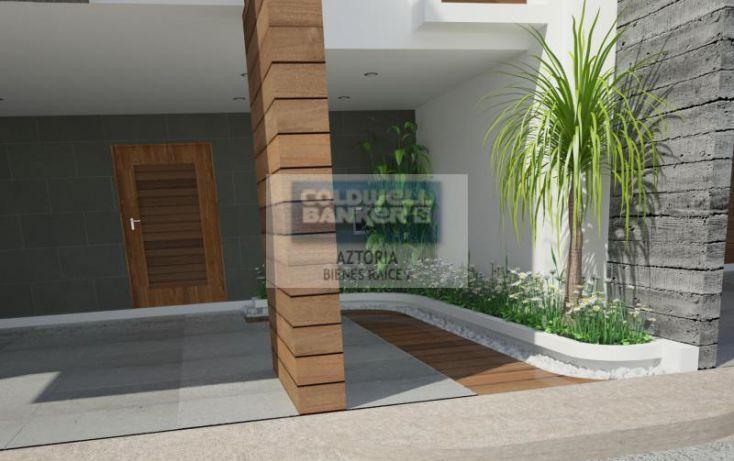 Foto de casa en venta en calle gobi privada sequoia, el country, centro, tabasco, 1490305 no 06