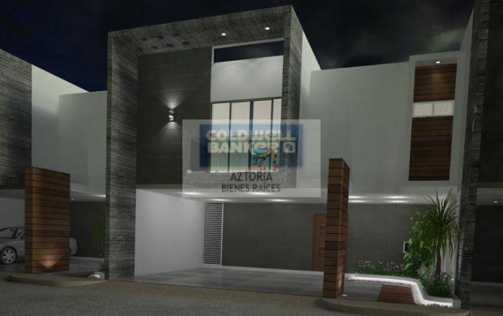Foto de casa en venta en calle gobi privada sequoia, el country, centro, tabasco, 1490305 no 07