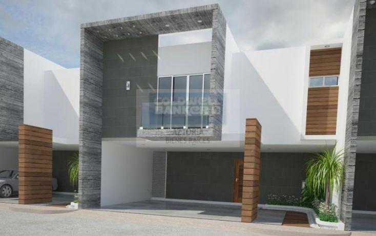 Foto de casa en venta en calle gobi privada sequoia, el country, centro, tabasco, 1512388 no 01