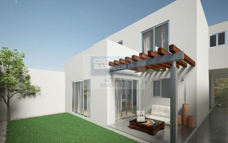 Foto de casa en venta en calle gobi privada sequoia, el country, centro, tabasco, 1512388 no 05