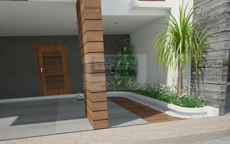 Foto de casa en venta en calle gobi privada sequoia, el country, centro, tabasco, 1512388 no 06
