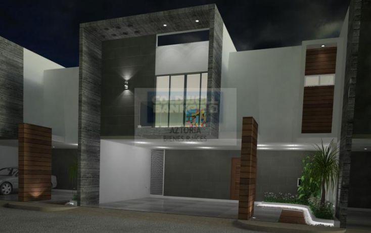 Foto de casa en venta en calle gobi privada sequoia, el country, centro, tabasco, 1512388 no 07