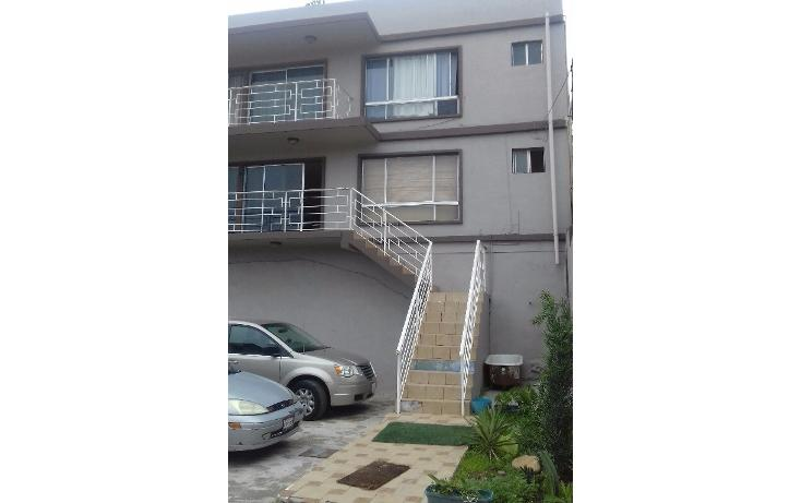 Foto de casa en venta en  , juárez, tijuana, baja california, 1778038 No. 03