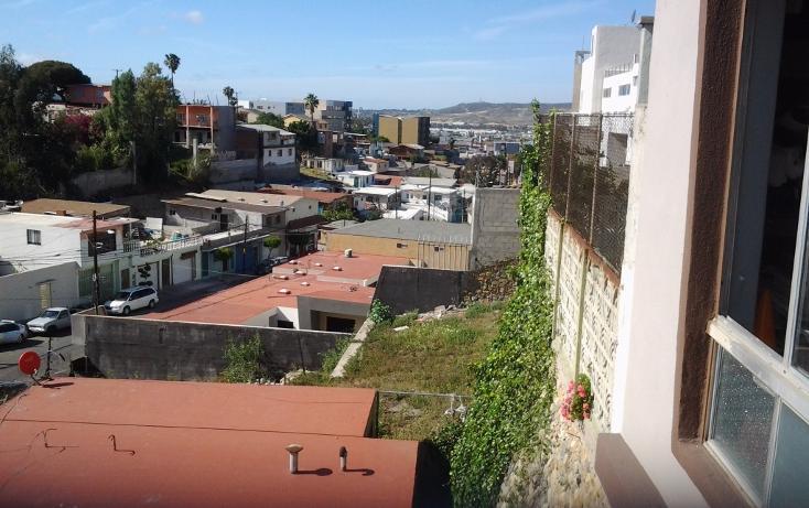 Foto de casa en venta en  , juárez, tijuana, baja california, 1778038 No. 05
