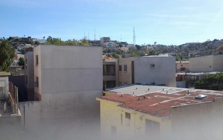 Foto de casa en venta en  , juárez, tijuana, baja california, 1778038 No. 07