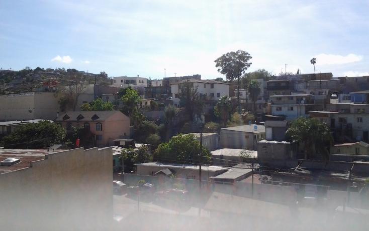 Foto de casa en venta en  , juárez, tijuana, baja california, 1778038 No. 08
