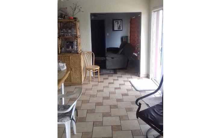 Foto de casa en venta en  , juárez, tijuana, baja california, 1778038 No. 09
