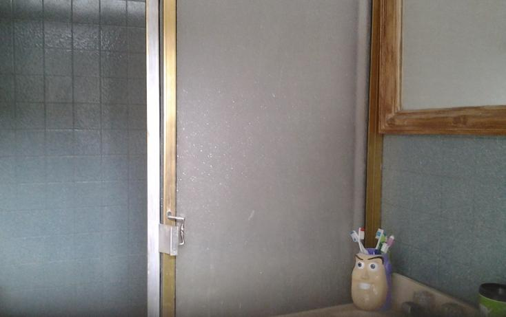 Foto de casa en venta en  , juárez, tijuana, baja california, 1778038 No. 15