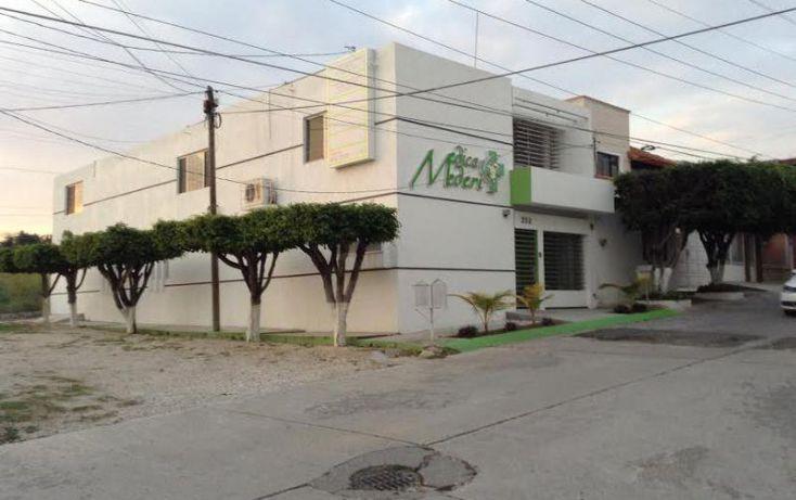 Foto de local en renta en calle guanajuato, fracc residencial la hacienda int 2, las brisas, tuxtla gutiérrez, chiapas, 1023263 no 03