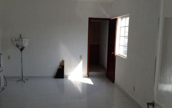 Foto de local en renta en calle guanajuato, fracc residencial la hacienda int 3, las brisas, tuxtla gutiérrez, chiapas, 1527010 no 03