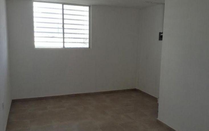 Foto de local en renta en calle guanajuato, fracc residencial la hacienda int 3, las brisas, tuxtla gutiérrez, chiapas, 1527010 no 06
