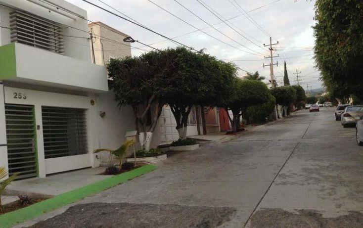 Foto de local en renta en calle guanajuato, fracc residencial la hacienda int 3, las brisas, tuxtla gutiérrez, chiapas, 1527010 no 12