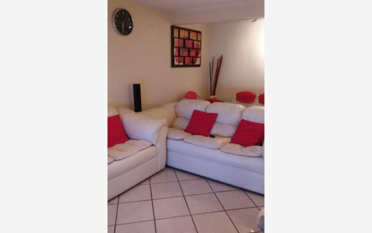 Foto de casa en venta en calle guayaba 13, bosques de metepec, metepec, estado de méxico, 1702836 no 02