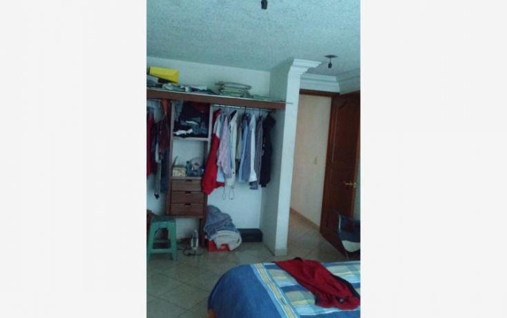 Foto de casa en venta en calle guayaba 13, bosques de metepec, metepec, estado de méxico, 1702836 no 14