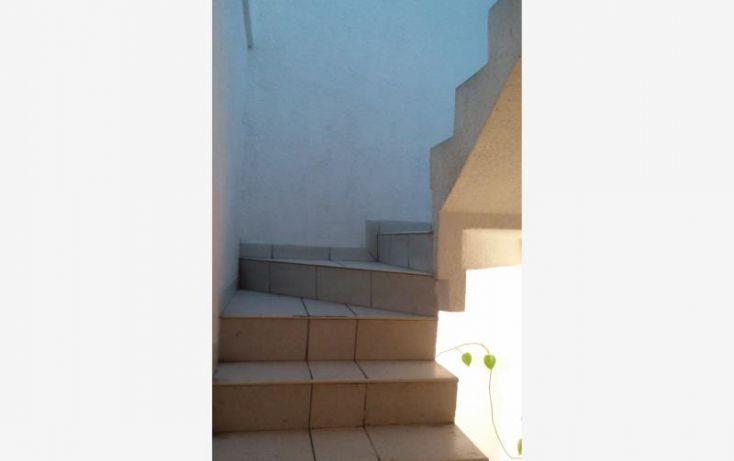 Foto de casa en venta en calle guayaba 13, bosques de metepec, metepec, estado de méxico, 1702836 no 15