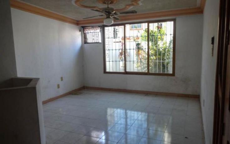 Foto de casa en venta en calle guelatao 1007, lomas del valle, mazatl?n, sinaloa, 916937 No. 02