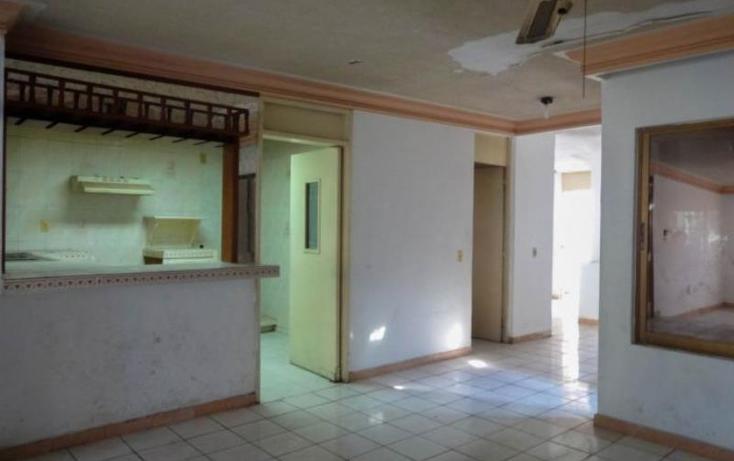 Foto de casa en venta en calle guelatao 1007, lomas del valle, mazatl?n, sinaloa, 916937 No. 05