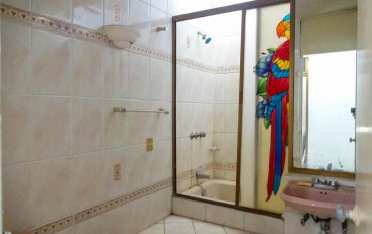 Foto de casa en venta en calle guelatao 1007, lomas del valle, mazatl?n, sinaloa, 916937 No. 08