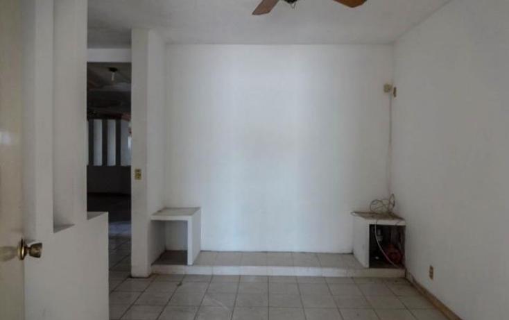 Foto de casa en venta en calle guelatao 1007, lomas del valle, mazatl?n, sinaloa, 916937 No. 10