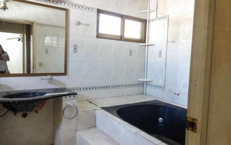 Foto de casa en venta en calle guelatao 1007, lomas del valle, mazatl?n, sinaloa, 916937 No. 15