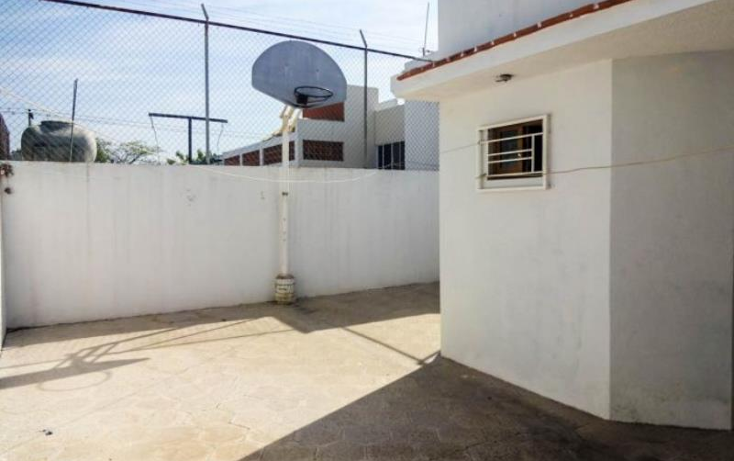 Foto de casa en venta en calle guelatao 1007, lomas del valle, mazatl?n, sinaloa, 916937 No. 17