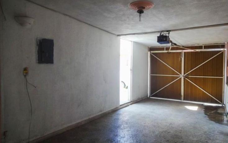 Foto de casa en venta en calle guelatao 1007, lomas del valle, mazatl?n, sinaloa, 916937 No. 19