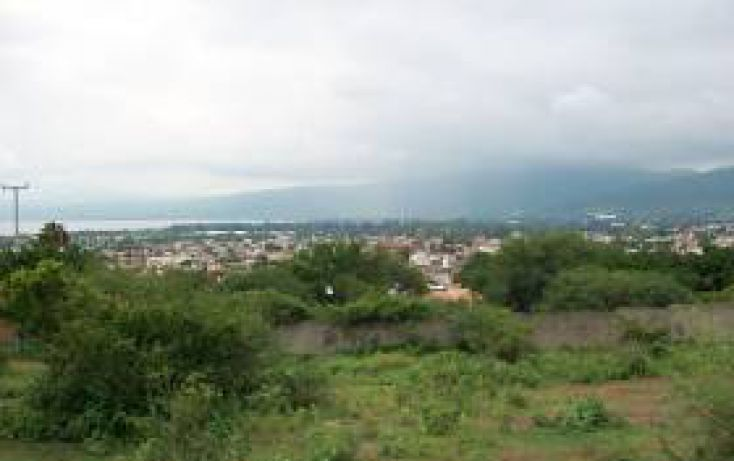Foto de terreno habitacional en venta en calle hidalgo sn, jocotepec centro, jocotepec, jalisco, 1695258 no 07