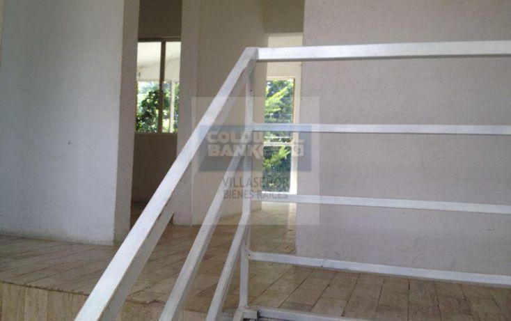 Foto de casa en venta en calle hidalgo sn, zacango, villa guerrero, estado de méxico, 1429533 no 04