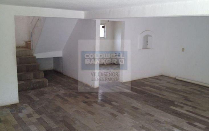 Foto de casa en venta en calle hidalgo sn, zacango, villa guerrero, estado de méxico, 1429533 no 06