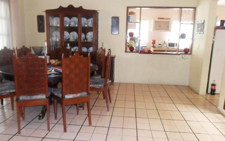 Foto de casa en venta en calle hortencias 125, los laureles, tuxtla gutiérrez, chiapas, 590461 no 11