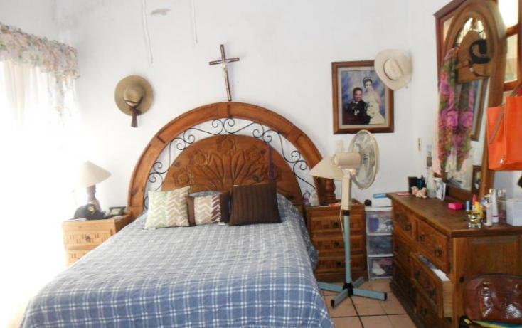 Foto de casa en venta en calle hortencias 125, los laureles, tuxtla gutiérrez, chiapas, 590461 no 19