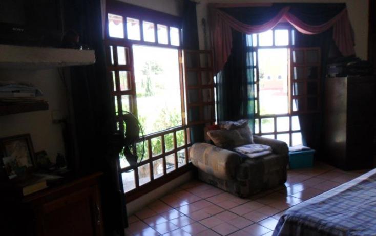 Foto de casa en venta en calle hortencias 125, los laureles, tuxtla gutiérrez, chiapas, 590461 no 21