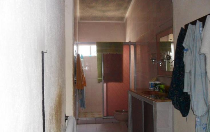 Foto de casa en venta en calle hortencias 125, los laureles, tuxtla gutiérrez, chiapas, 590461 no 22