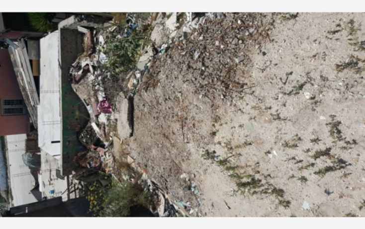 Foto de terreno habitacional en venta en calle ignacio rayon y calle sauce 43, lomas de agua caliente, tijuana, baja california norte, 1529364 no 04