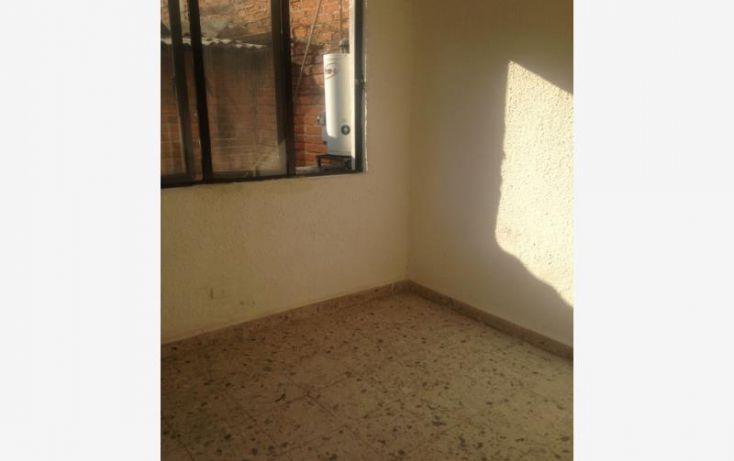 Foto de casa en venta en calle ignacio zaragoza 300, avándaro, valle de bravo, estado de méxico, 1901632 no 07